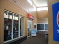 Image for Mittagong, NSW, 2575