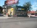 Image for Subway - S La Brea Ave. - Los Angeles, CA