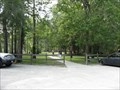 Image for Rum Island Park  -  Columbia County, FL