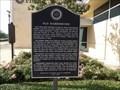 Image for Old Harrisburg - Houston, TX