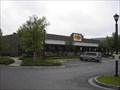 Image for Cracker Barrel  I-75 , Exit# 312  Calhoun, GA