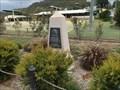 "Image for The ""Waler"" - WW1 - Wisemans Ferry, NSW, Australia"