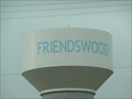 Image for Water Tank - Friendswood TX