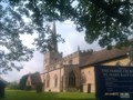 Image for St Mary -  East Leake, Nottinghamshire