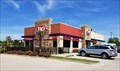 Image for Dairy Queen #13595 - Noonday, TX