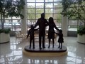 Image for Family of Four - Provo, Utah