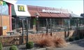 Image for McDonald's - Outreau, France