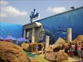 Image for Atlantis Marine World - Riverhead, NY