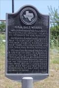 Image for C.S.A. Salt Works