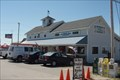 Image for Ida Mae's Deli & Bake Shop - Seabrook, NH