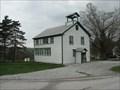 Image for West Berkshire School - Berkshire, Vermont
