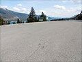 Image for Columbia Lake Viewpoint - Columbia Valley, BC