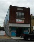 Image for 158 E Main Street - Batesville Commercial Historic District - Batesville, Ar.