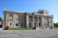 Image for Soldiers & Sailors Memorial Hall -- Atchison KS
