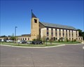 Image for Sisters of St. Benedict - North St. Paul, MN