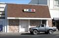 Image for Odd Fellow Lodge - Lakeport, CA