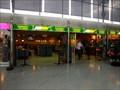 Image for Subway - Flughafen Terminal2 - Köln, Germany
