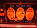 Image for Starcade Arcade #1 - Disneyland - Anaheim, California