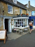 Image for Lucy's, Stow on the Wold, Gloucestershire, England