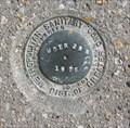 Image for Metropolitan Sanitary Dist Of Greater Chicago 295 - La Grange, IL
