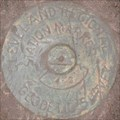 Image for CRGS Survey Disk (MB1788) -Cleveland, Ohio