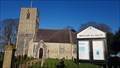 Image for Bell Tower - All Saints church - Rockland All Saints, Norfolk