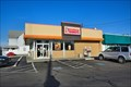 Image for Dunkin Donuts - Mineral Springs Ave - Pawtucket RI