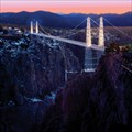 Image for Royal Gorge Bridge, Canyon City, CO