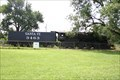 """Image for """"Fight over Topeka locomotive ends; No. 3463 to be restored"""" -- Topeka KS"""