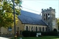 Image for English Lutheran Church - Zelienople, Pennsylvania