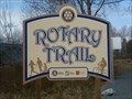 Image for Rotary Trail, Courtenay, BC