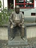 "Image for ""Addene Jong"", Adenau - RLP / Germany"
