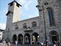 Image for Broletto di Como - Como (CO), Italia