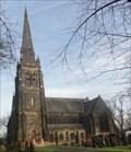 Image for Monton Unitarian Church - Monton, UK