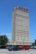 Image for ALICO Building - Waco, TX