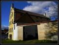 Image for Mill of Kralovec/ Královcuv mlýn