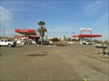 Image for Paige Truck Stop