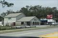 Image for Down Under Dive Shop -- Gulf Shores AL