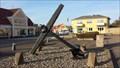 Image for Anchor #2 in Skagen, Denmark