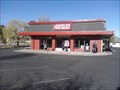 Image for Jack In The Box - Milton Rd - Flagstaff AZ