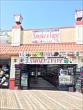 Image for Smoke & Vape - Atlantic City, NJ