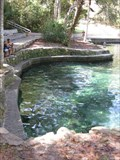 Image for Wekiwa Springs - Apopka, FL