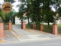 Image for No. 760, Zamek Chotebor, CZ
