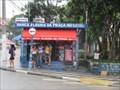 Image for Banca Alegria da Praca - Osasco, Brazil