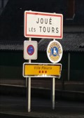 Image for Lions Club de Joué-lès-Tours - Joué-lès-Tours, Centre