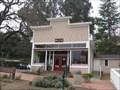 Image for Saratoga Historical Society Museum - Saratoga, CA