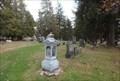 Image for Colborn - Glenwood Cemetery - Waverly, NY