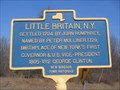 Image for Little Britain, N.Y.