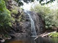 Image for Boundary Falls - Glen Innes, NSW