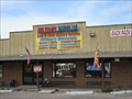 Image for Stop-N-Shop Military Surplus(Closed) - Apache Junction, AZ